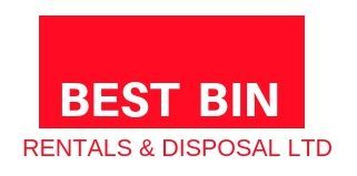 Best Bin Rentals & Disposal Ltd